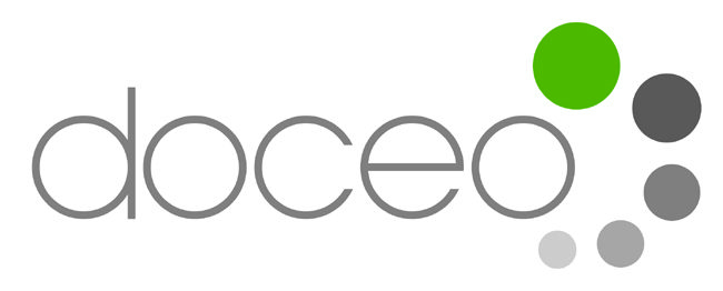 Doceo test